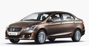 Best Car To Buy In India – All Time Favorites