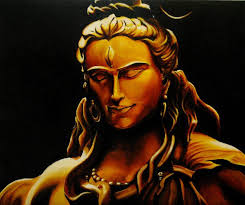 Mahesh Name 3d Wallpaper Download Best Lord Shiva Images High Resolution Wallpapers Hd