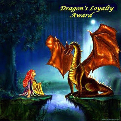 fire-of-the-dragon-award