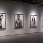 Richard-Avedon-Prints