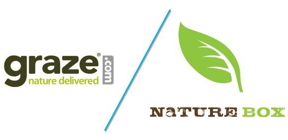 Grave-vs-NatureBox