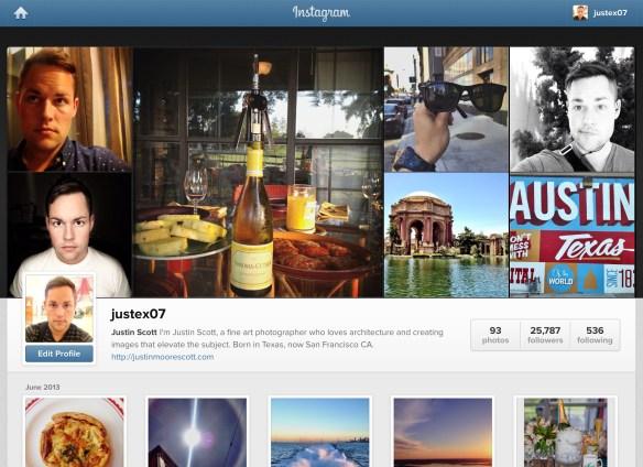 justex07 Justin Scott on Instagram