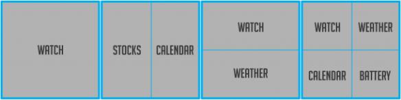 MetaWatch-Watch-Faces-Setup