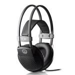 AKG K 44 Studio Headphones