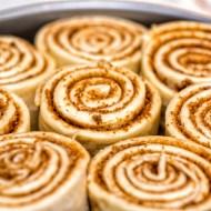 Cinnamon-Rolls-Ready-to-Bake