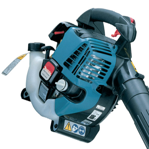 Makita Bhx2501 Makita Bhx2501 | Makita 4 Stroke Hand Held Blower