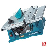 Makita Table Saw Related Keywords - Makita Table Saw Long ...