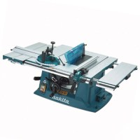 Makita MLT100 | Makita Table Saw
