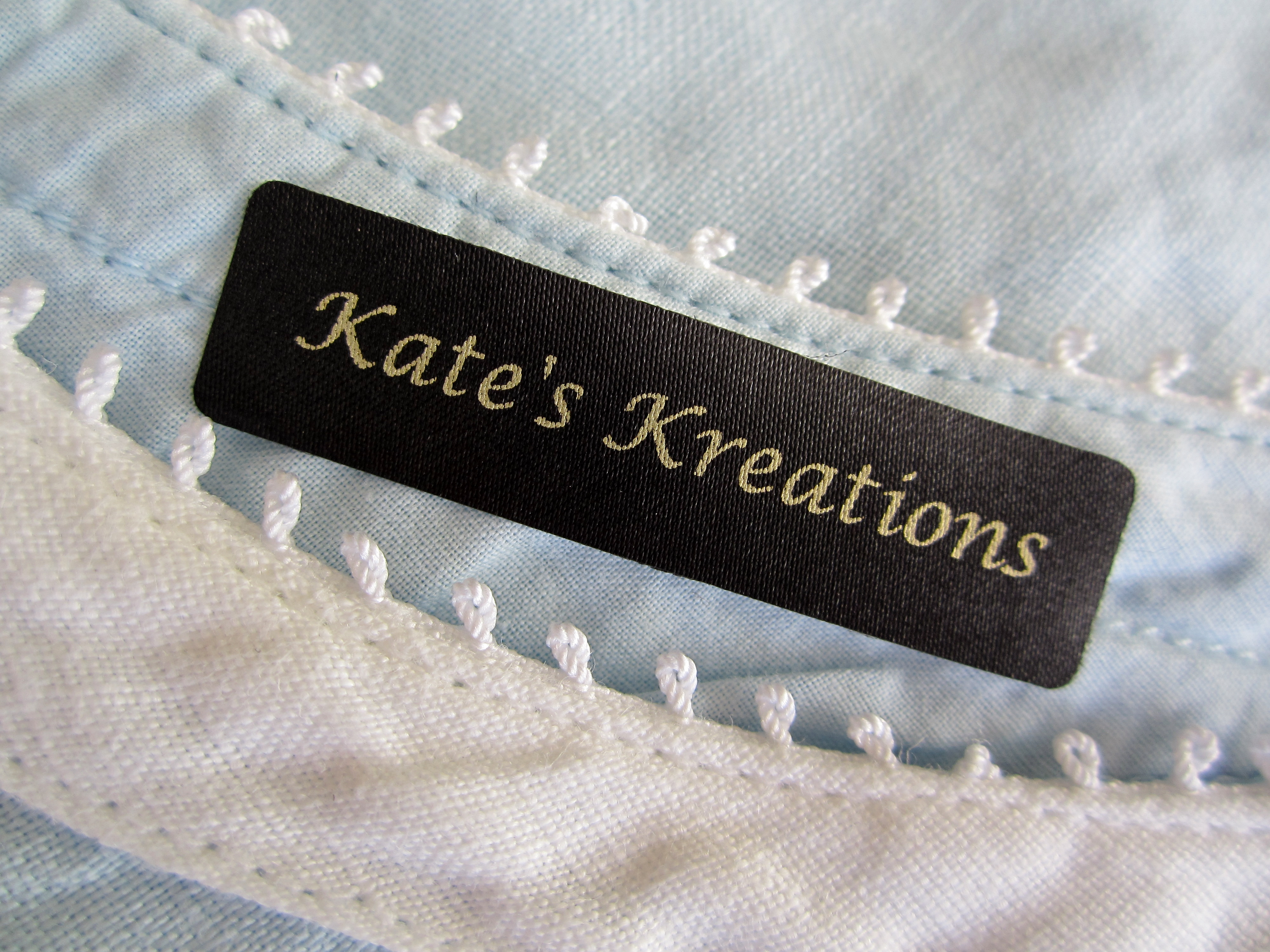 Iron On Iron On Labels For Clothing Iron On Fabric Labels