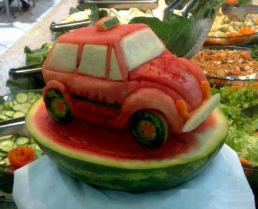 fruits-cutting-style-and-design-water-melon-design