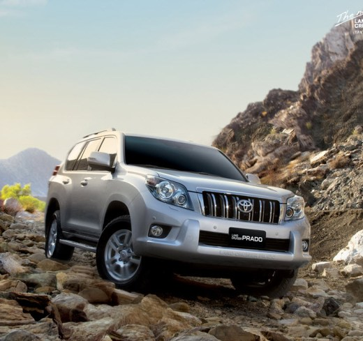 20130-prado-pakistan-India-USA-wide-screen-wallpapers