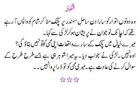 Girlfriend-urdu-joke-2013-2014 picture