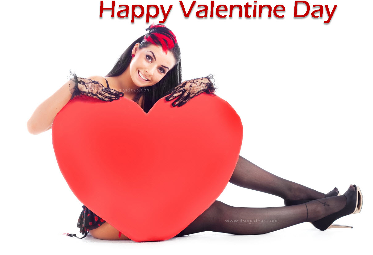 happyvalentineday 2013 hd widescreen wallpaper