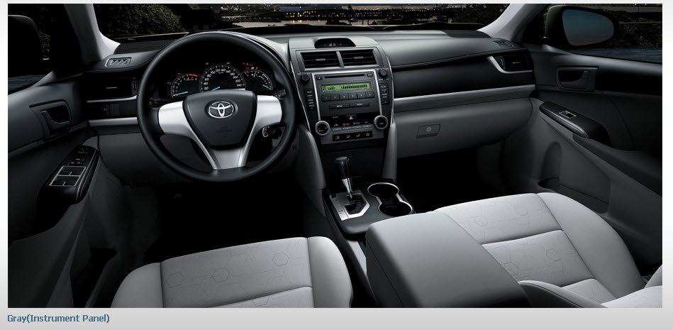 Great Car Wallpapers Hd Toyota Camry Car Mode 2013 Interior Picture Itsmyideas