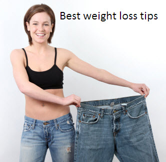 Weight+Loss+Tips
