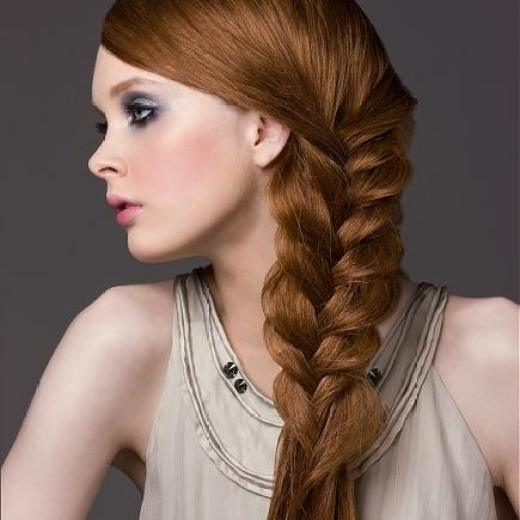 latest-Girls-Party-Hairstyles-2013-2014