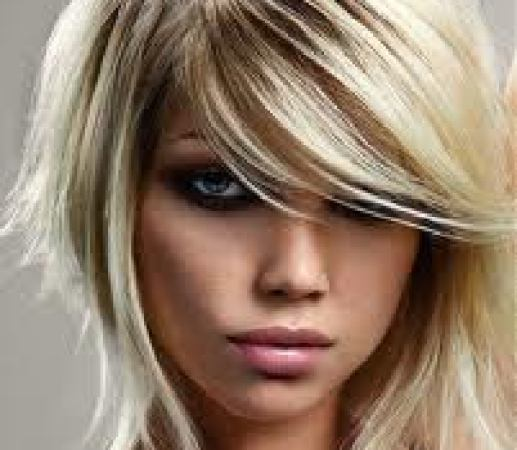 most-popular-latest-hairstyle-for-short-hairs-2013