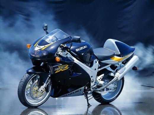 world-best-heavy-bikes-with-price-in-pakistan-india-dubai