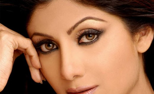 latest-bollywood-actress-eyes-makeup-styles-2013-2014