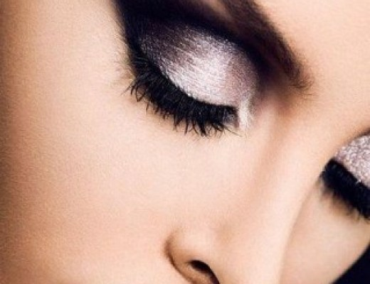 latest-smoky-eyes-makeup-2013-2014