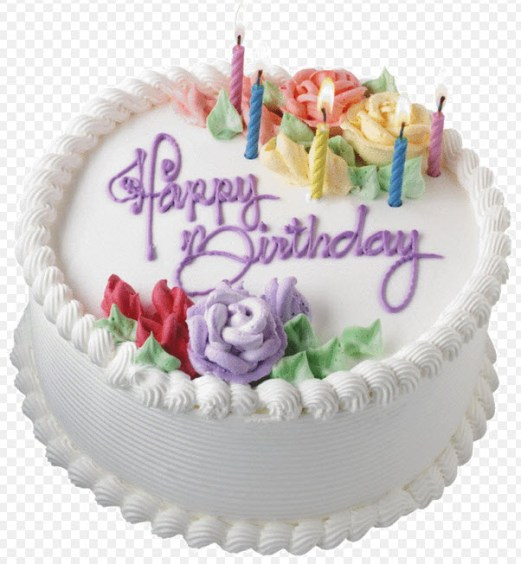 online-shoping-birthday-cake-design-in-pakistan-india-uae