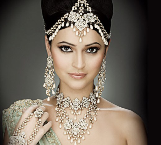 Wedding_Hairstyles_For_Brides 2012