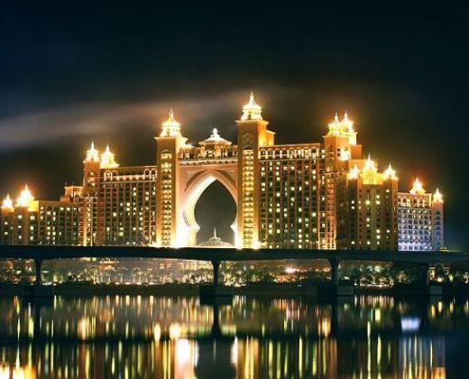 Atlantis-hotel-dubai
