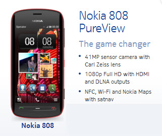 Nokia-latest-mobile-model-2013-Nokia-Pureview-black-color