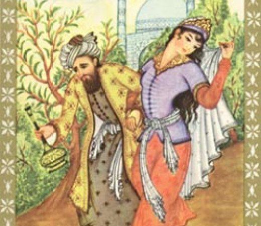 omar-khayam-old-paintings