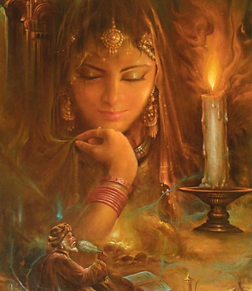 omar-khayyam-painter-old-beautiful-paintings