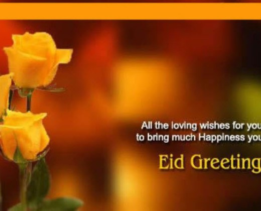 Latest-EID-Greetings-cards-with-messages-and-Quotes