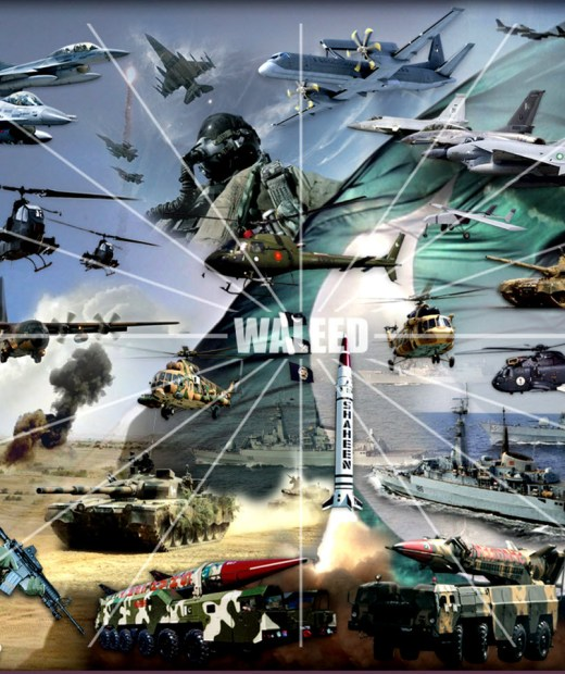 latest-pakistani-army-wide-screen-wallpaper-picture-2013