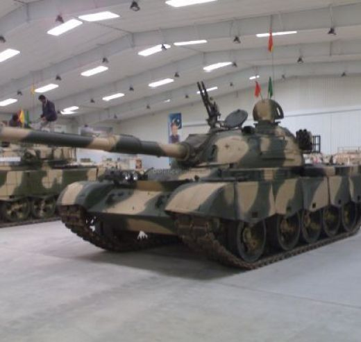 pakistan-army-latest-tank-picture