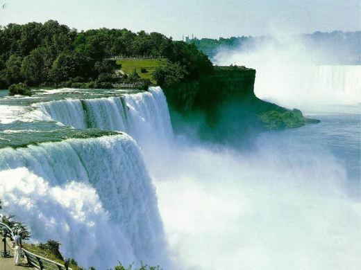 Beautiful-photography-of-niagara_falls-2012-2013