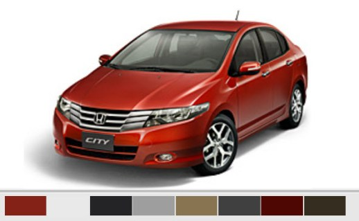Honda-City-2013-Available-Color-Company