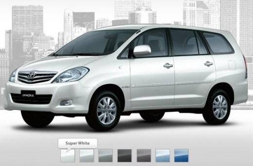 Latest-Toyota-INNOVA-2012-2013-Model-Super-white-Color