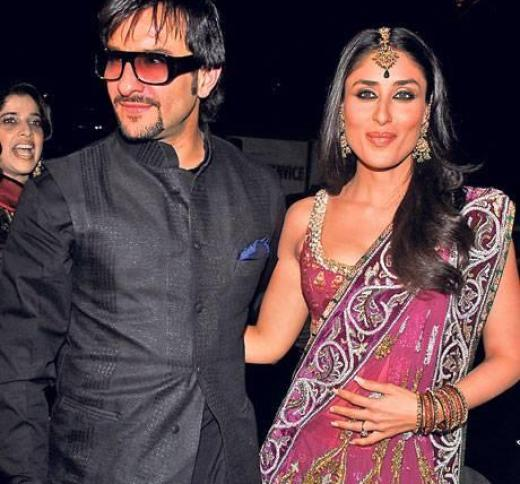 Latest-kareena-and-saif-ali-khan-wedding-picture-2012