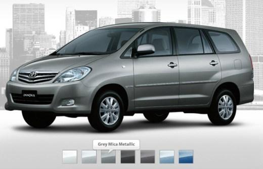 New-Toyota-Innova-2013-HD-Picture-Wallpaper