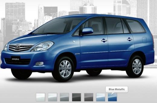 Toyota-INNOVA-2012-2013-Price-in-USA-Pakistan-India-Dubai