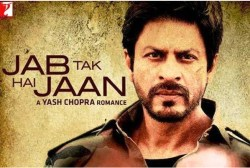 jab-tak-hai-jaan-indian-movie-2012-Poster