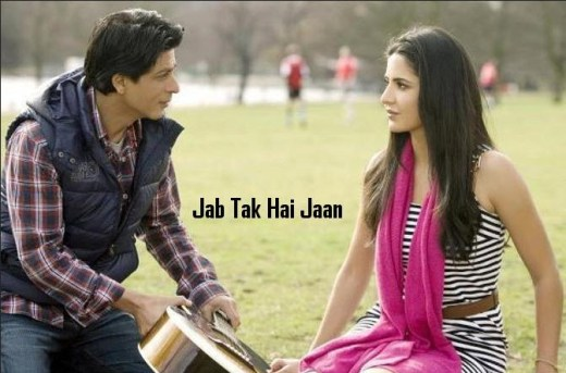 katrina-kaif-romantic-picture-with-shahrukh-khan-new-movie-2012