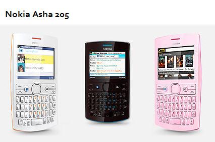 2013-Nokia-Mobile-Nokia-Asha205-Review-price