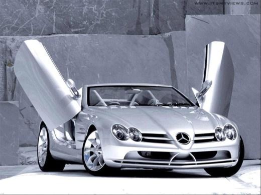 Latest-HD-widescreen-Sport Car Wallpaper picture