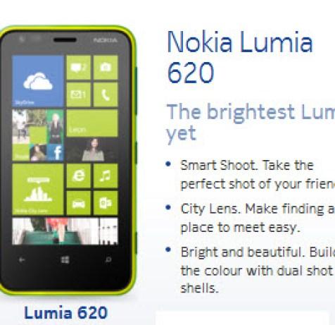 Nokia-Lumia-620-review-price