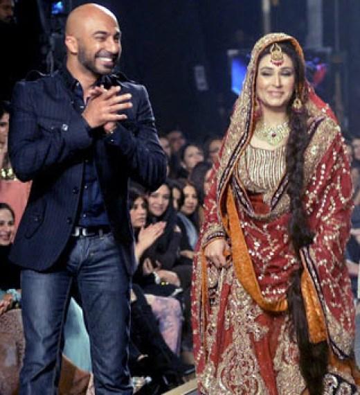 hsy-bridal-dress-for-actress-reema-khan-price