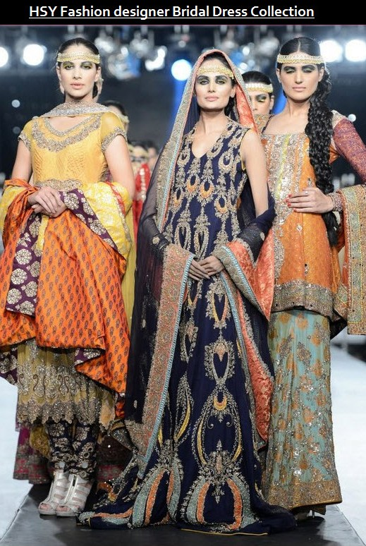 hsy-bridal-dress-lehenga-collection- 2013