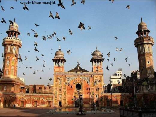 lahore-tourist-attractions-2013-picture