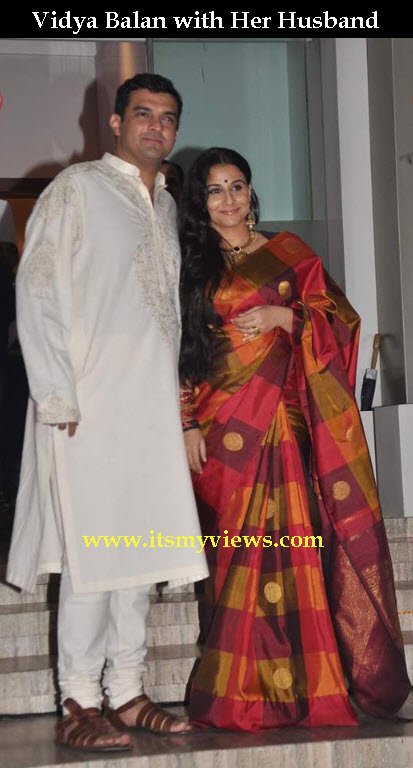 vidya-balan-husband-pics-at-wedding-ceremony