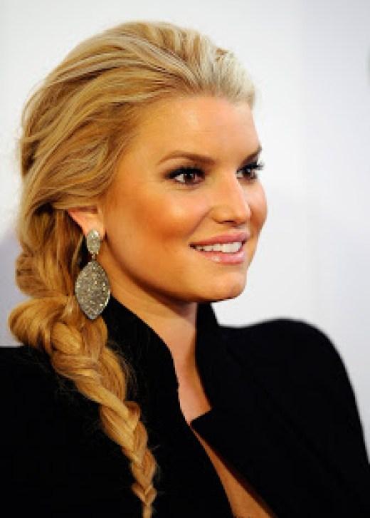 Beautiful-Braided-Hairstyles-2011-1