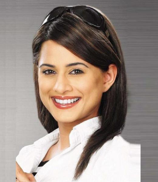Mehreen-Raheel-fashion-model-actress-most-popular-by-ufone-pakistan